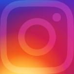 Galletas Gabi Instagram