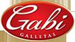 Galletas Gabi